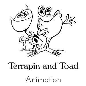 terrapin-and-toad-animation-logo-small