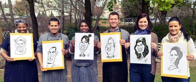 martinus-van-tee-live-caricature-sketches-at-towersbosch-knorhoek-stellenbosch