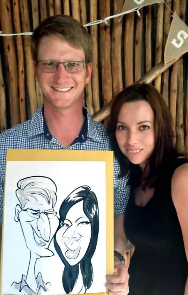 martinus-van-tee-live-party-entertainment-caricatures-overberg