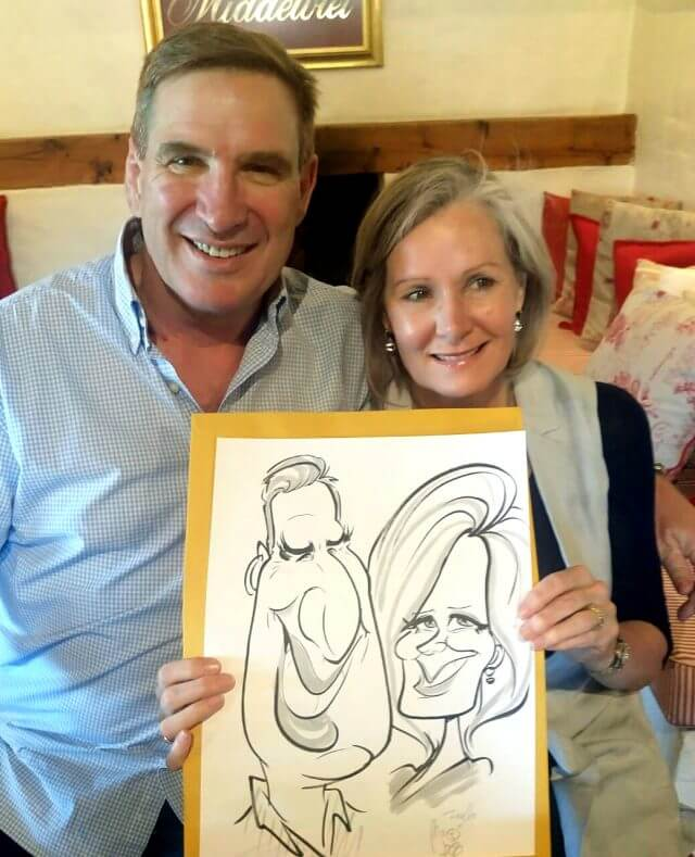 martinus-van-tee-live-party-entertainment-caricatures-western-cape