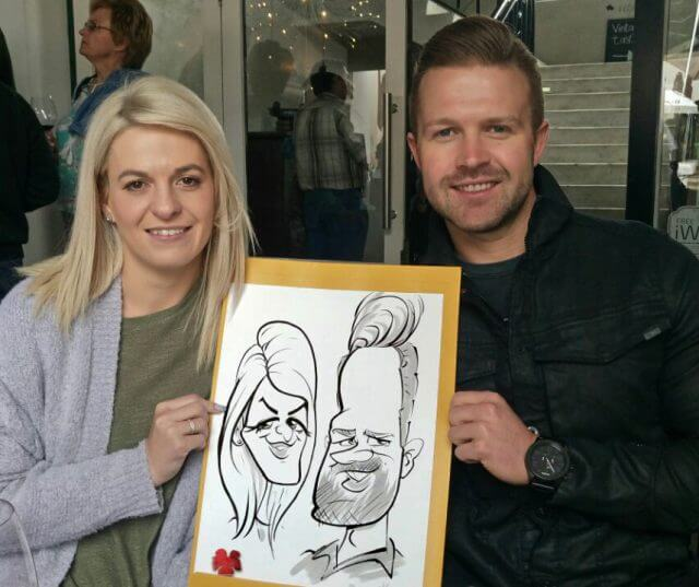 beyerskloof-live-event-caricature-entertainment-winelands-martinus-van-tee