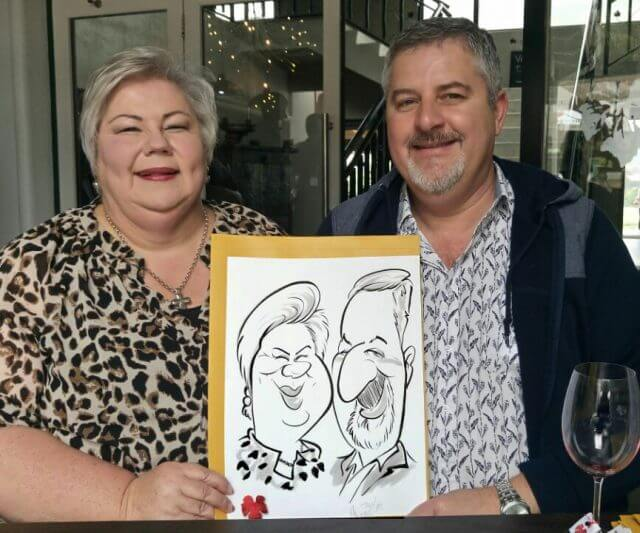 beyerskloof-wedding-caricature-entertainment-winelands-martinus-van-tee