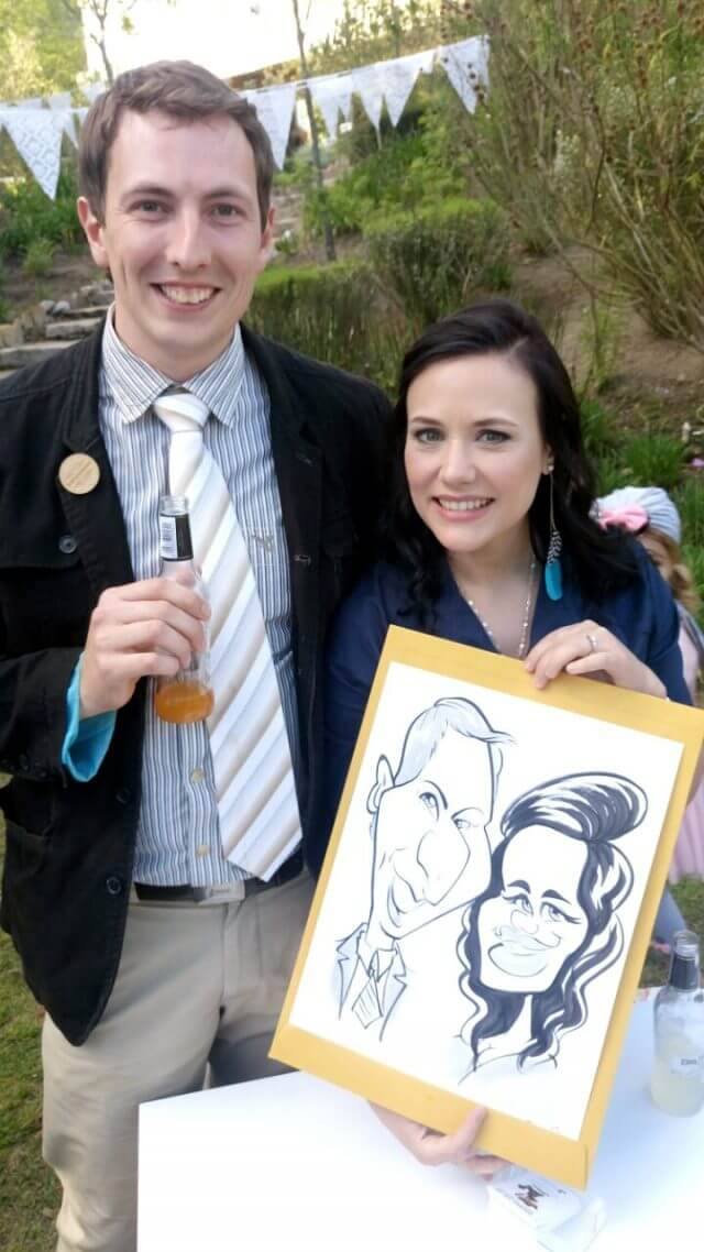 old-mac-daddy-overberg-wedding-caricature-entertainment-by-martinus-van-tee-2