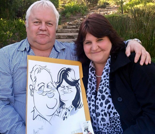 old-mac-daddy-overberg-wedding-caricature-entertainment-by-martinus-van-tee-3