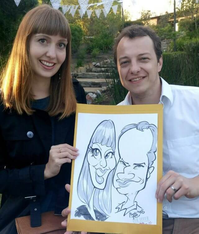old-mac-daddy-overberg-wedding-caricature-entertainment-by-martinus-van-tee-4