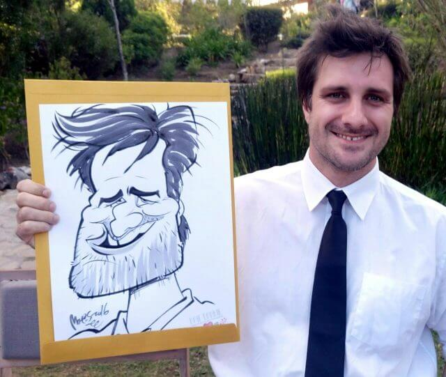 old-mac-daddy-overberg-wedding-caricature-entertainment-by-martinus-van-tee-5