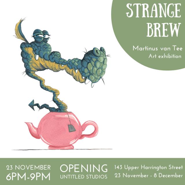 strange-brew-square-banner-1