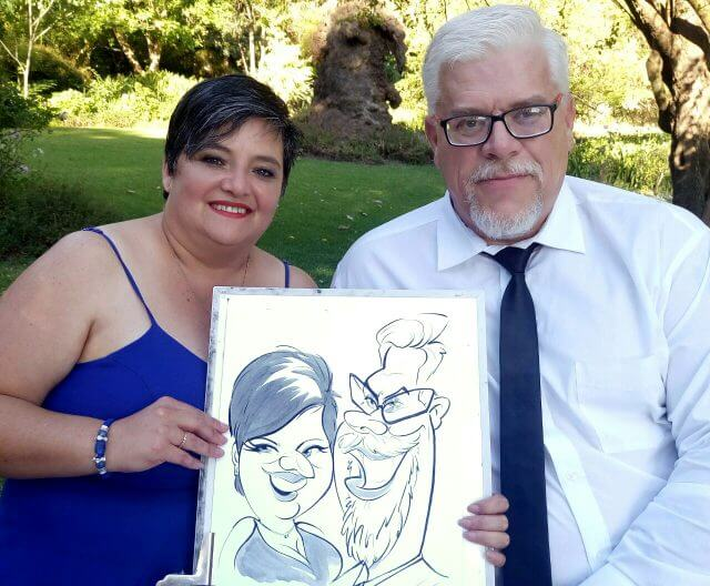 diemersfontein-wine-country-estate-photo-booth-alternative-live-wedding-caricatures-by-martinus-van-tee