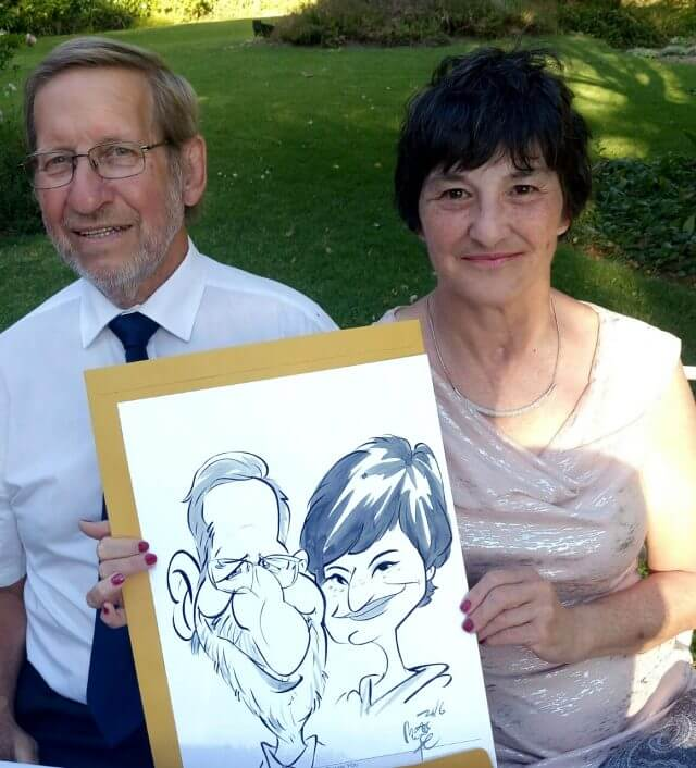 diemersfontein-wedding-caricature-entertainment-western-cape-by-martinus-van-tee